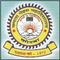 Kamla Nehru College, Korba
