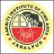 Aakriti Institute of Fine Arts, Jabalpur