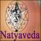 Natyaveda Centre for Performing Arts, Thiruvananthapuram