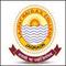 Lajpat Rai DAV College, Jagraon