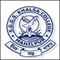SGGS Khalsa College, Hoshiarpur