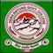Dera Natung Government College, Itanagar