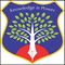 Dr DY Patil Institute of Management and Entrepreneur Development, Pune