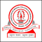 Anand Homeopathic Medical College and Research Institute, Anand