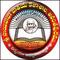 Sri Sai Baba National Degree College, Anantapur