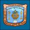 KH Government Degree College, Dharmavaram