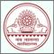 MIT Art Design and Technology University, Pune