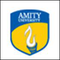 Amity School Of Communication, Noida