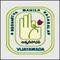 Sri Durga Malleswara Siddhartha Mahila Kalasala, Vijaywada