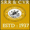 SRR and CVR Government Degree College, Vijaywada