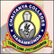 Chaitanya Degree College, Nandigama