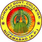 Girraj Government College, Nizamabad