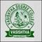 Vasishtha Degree and PG College, Kamareddy