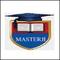 Masterji Degree and PG College, Hanamakonda