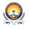 SR and BGNR Government Arts and Science College, Khammam