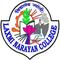 Laxmi Narayan College, Jharsuguda