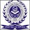 Netaji Subhash Chandra Bose Subharti Medical College, Meerut
