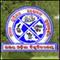 North Orissa University, Baripada