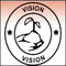 Vision Institute of Applied Studies, Faridabad