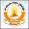 Shree Somnath Sanskrits University, Veraval