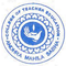 Andhra Mahila Sabha College of Teacher Education, Hyderabad