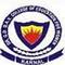 BPS College of Education, Mahendragarh