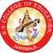 BS College of Education, Narnaul