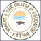 Bhagat Kabir College of Education, Kathua