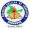 Bhartiya College of Education, Udhampur