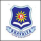 Bhavdiya Educational Institute, Faizabad