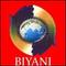 Biyani Girls B Ed College, Jaipur