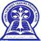 Fatma Teachers Training College, Ranchi