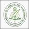 Gandhi Faiz-E-Aam College, Shahjahanpur