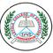 Loyola College of Education, Jamshedpur