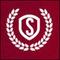 Sanjivnie Group Of Educational Institution, Bahraich