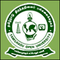 Tamil Nadu Open University, Chennai