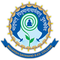 Maharshi Dayanand B Ed College, Jaipur