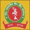 Chaudhary Charan Singh Post Graduate College, Etawah