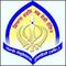Mai Bhago College of Education for Girls, Mansa