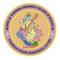 MLR Saraswati College of Education, Charkhi Dadri