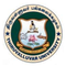 Thiruvalluvar University, Vellore