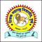 Tilak Maharashtra Vidyapeeth, Pune
