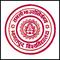 Tilka Manjhi Bhagalpur University, Bhagalpur