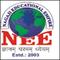 Nagaji Institute of Teachers Education, Gwalior