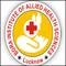 Bora Institute of Allied Health Sciences, College of Nursing, Lucknow