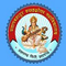 Pratap Bahadur Post Graduate College, Pratapgarh