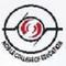 Noble College of Education, Sagar
