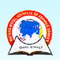Oxford Model Institute of Advance Studies, Kanpur