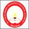 RS Teachers Training College, Dhanbad