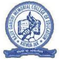 Rajiv Gandhi Memorial College of Education, Kathua